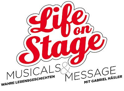 Life on Stage - Musicals & Message