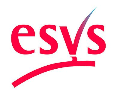 ESVS Annual Meeting