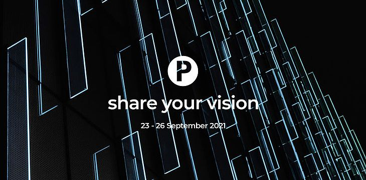PHOTOPIA Hamburg - Share your vision