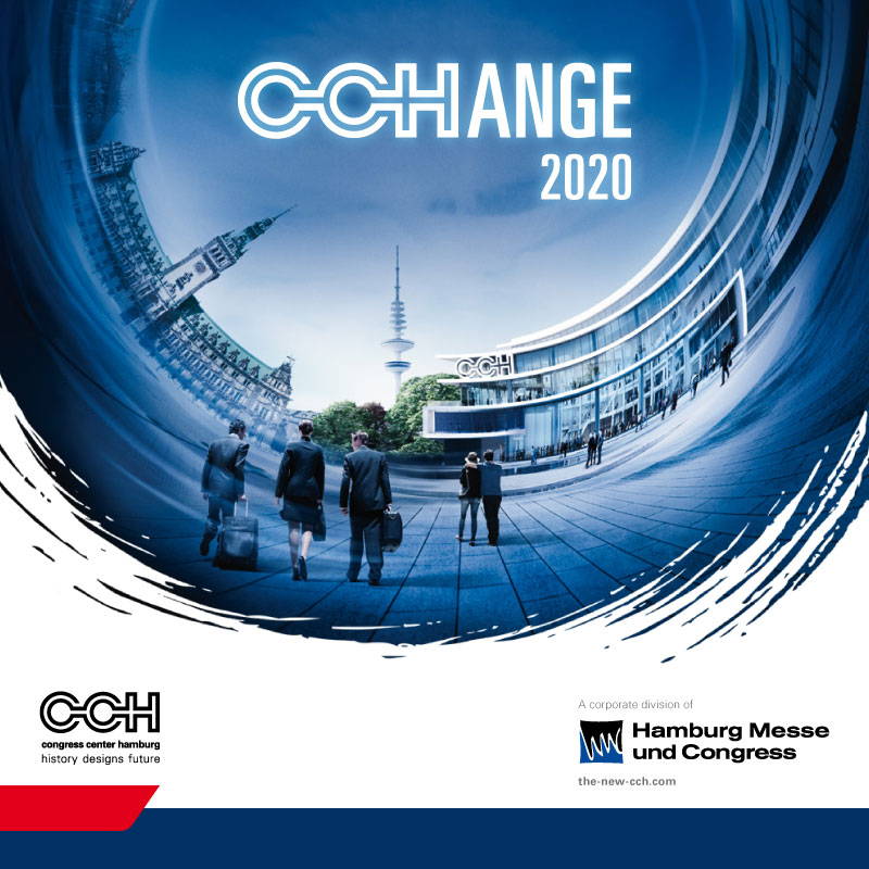 CCH brochure 2018