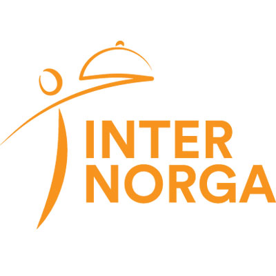 INTERNORGA Newsletter Logo