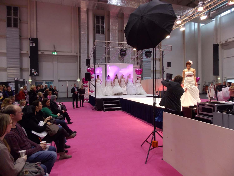 Hochzeitstage 2013 Hamburg Messe Und Congress