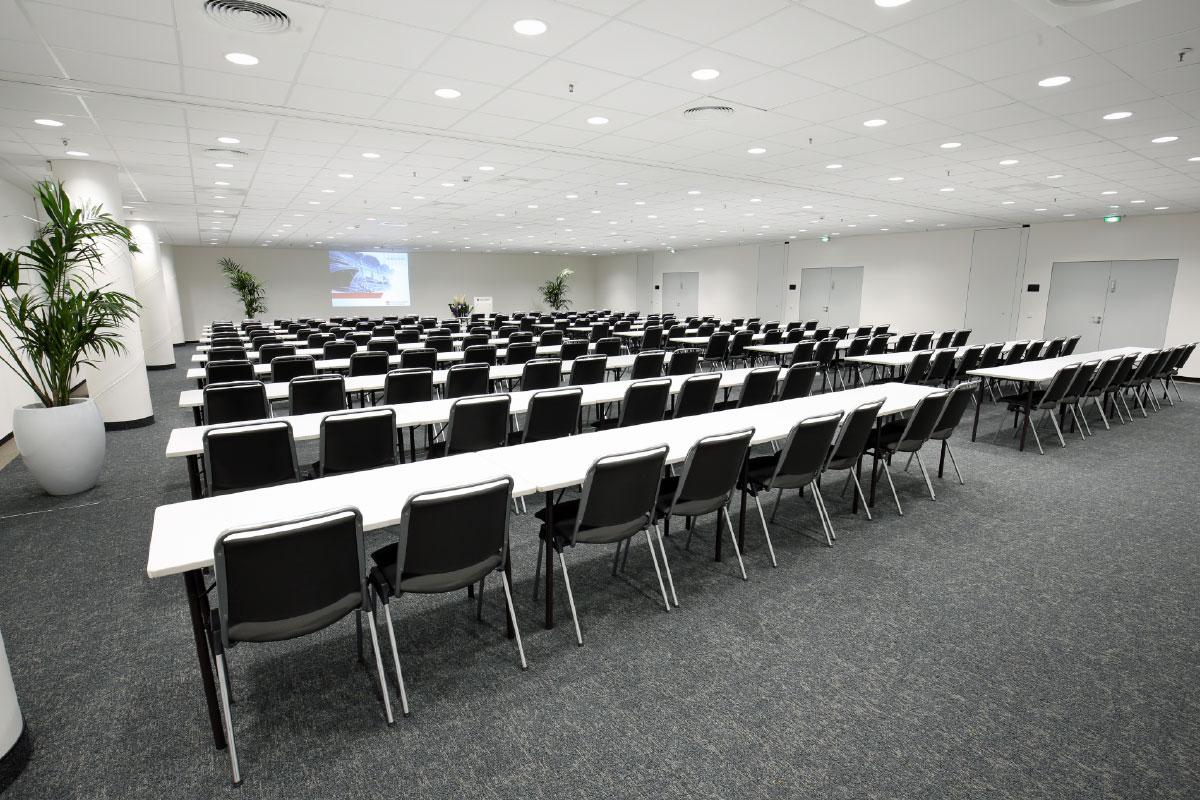 konferenzr ume tagungsr ume und besprechungsr ume hamburg messe und congress. Black Bedroom Furniture Sets. Home Design Ideas