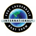 Ft. Lauderdale International Boat Show 2017