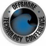 OTC - Offshore Technology Conference 2018